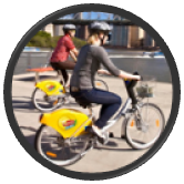 internet of things - brisbane - citycycle