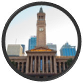 internet of things - brisbane - crowdsourcing