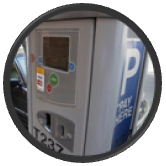 internet of things - brisbane - parking