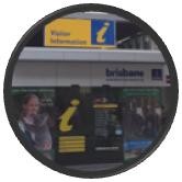 internet of things - brisbane - tourism